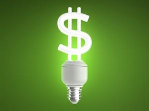 EnergyPerfMgmt