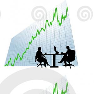 Investor-analyst-and-media-presentations