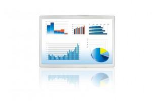 PredictiveAnalyticsSoftware