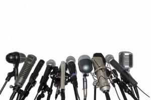 executive-talking-points