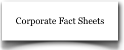 Corporate Fact Sheets