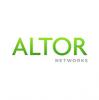Altor Networks