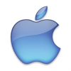 logo-client-apple