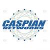 Caspian Networks