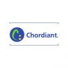 Chordiant