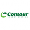 Contour Energy Systems