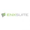 EnxSuite
