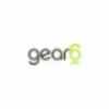 logo-client-gear6