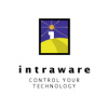 logo-client-intraware