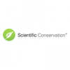 logo-client-scientific-conservation