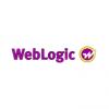 Web Logic
