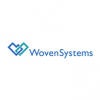 logo-client-woven-systems