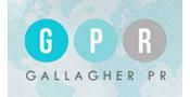 Gallagher PR